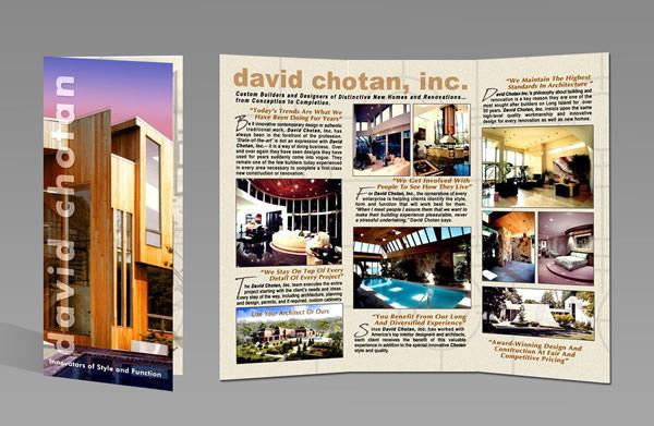 DAVID CHOTAN