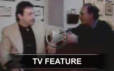 TV Feature