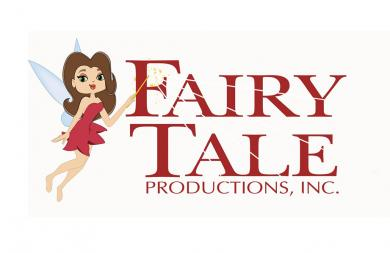 FAIRY TALE PRODUCTIONS