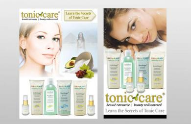 TONIC CARE